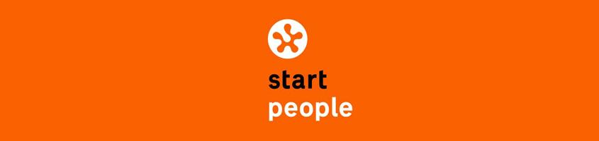Header-start-people