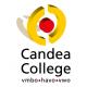 middennl_candea